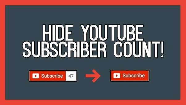 hide-the-number-of-YouTube-subscriptions