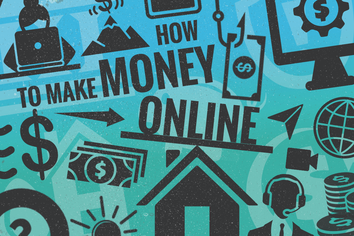 earn-money-from-Youtube-Adsense-or-Network