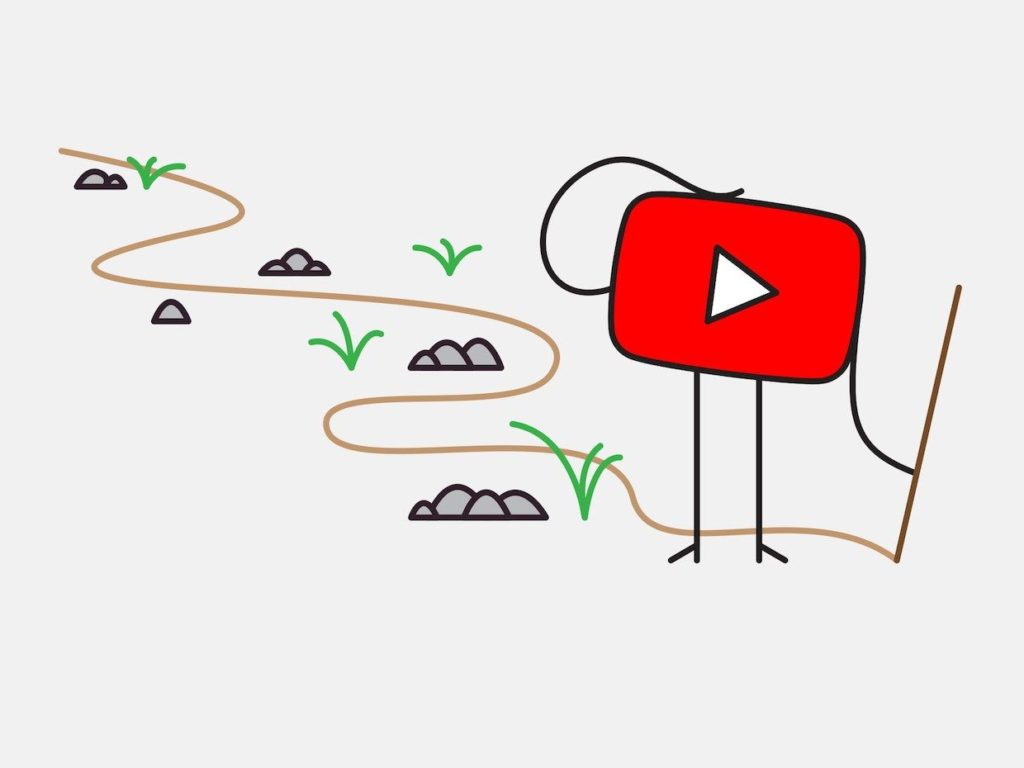 monetized-channels-for-the-beginners
