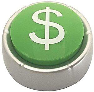 Activate-monetization-mode