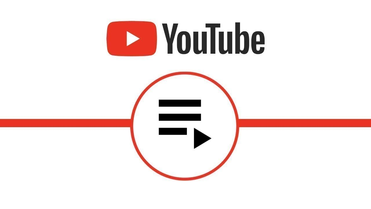 playlist-increase-your-YouTube-watch-time