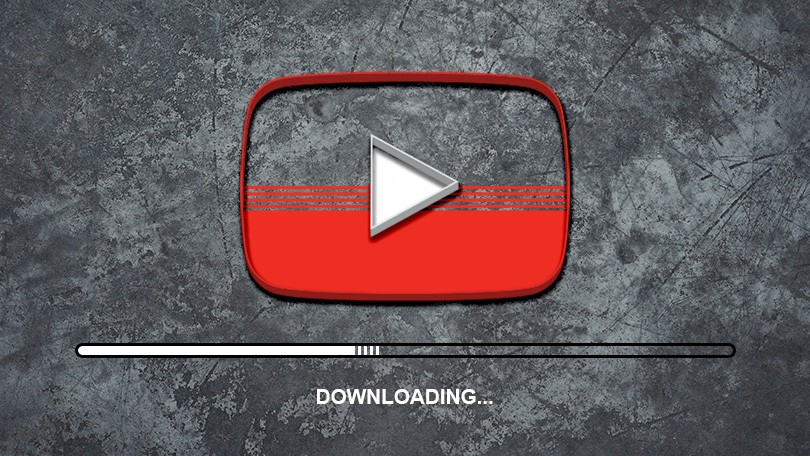 way-to-pull-YouTube-watch-hours
