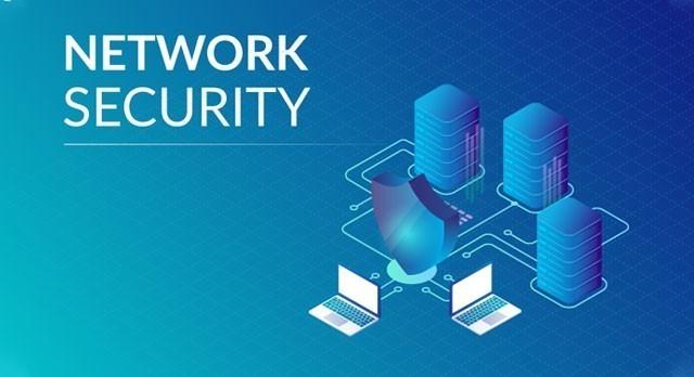 Secure-Google-Network
