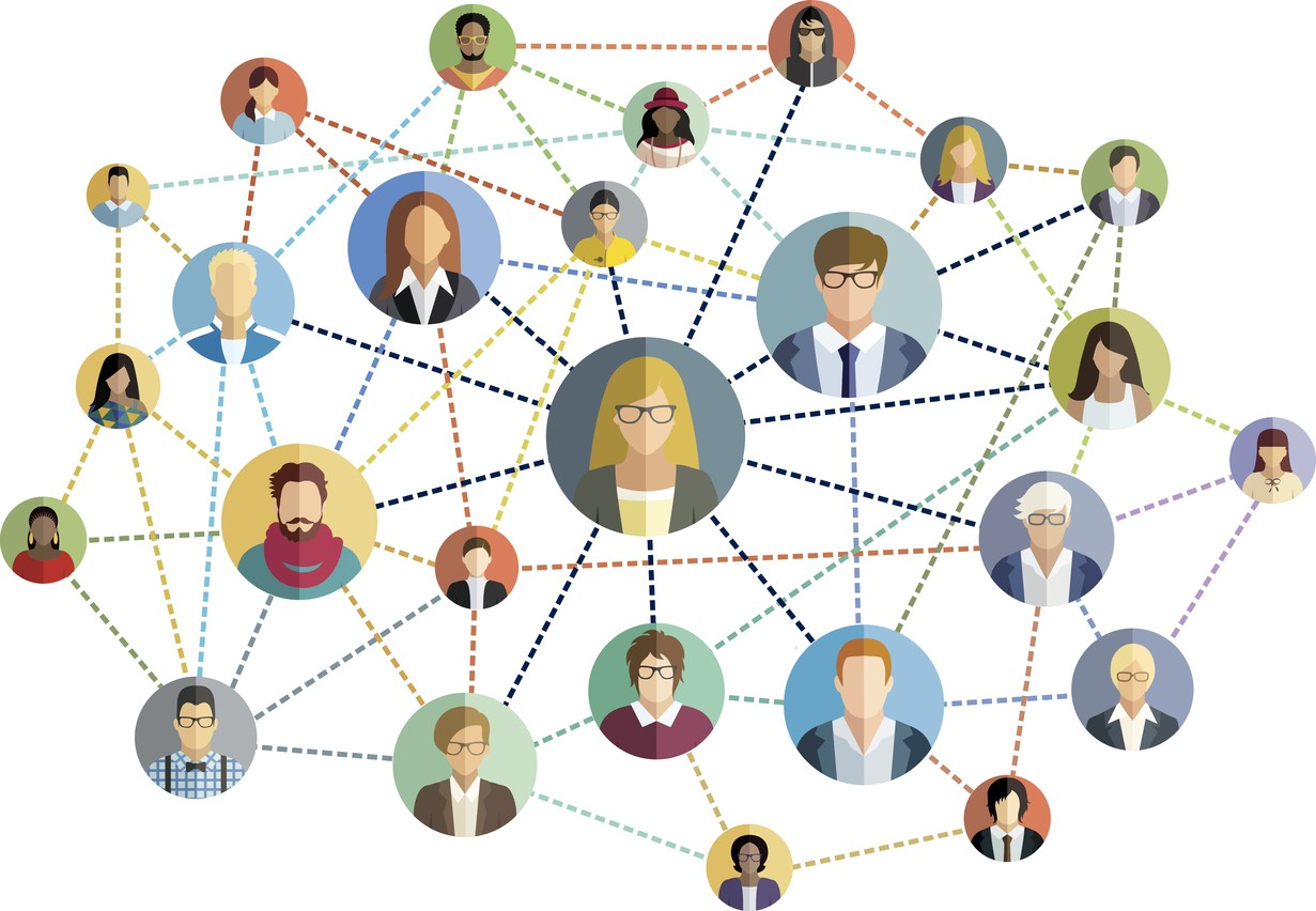 Google-network-support-team