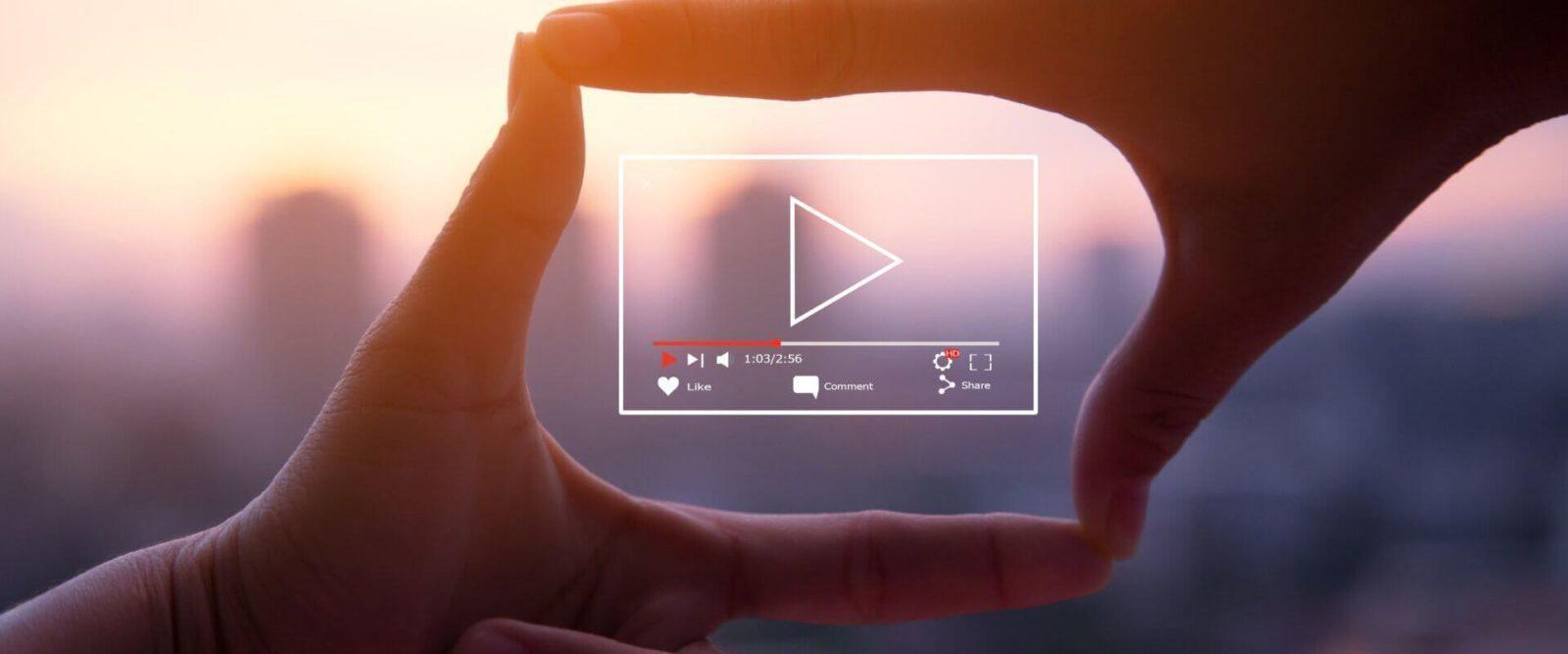 buying youtube views to make money