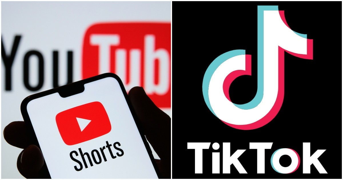 buy youtube channel watch time