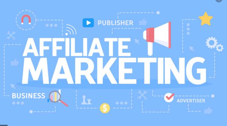Affiliate-marketing-tiktok