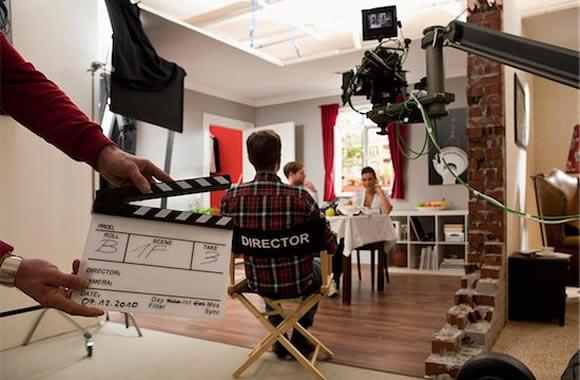 Become-a-filmmaker