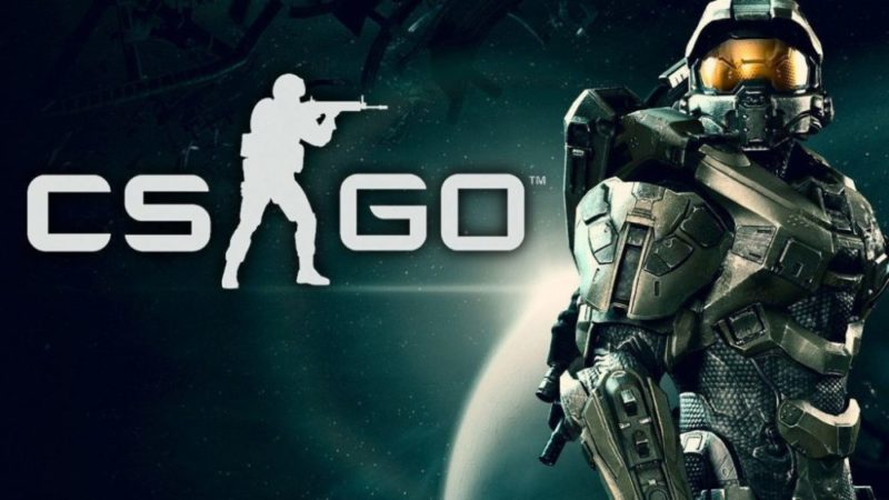 CS:GO-Get-more-video-game-views-on-youtube