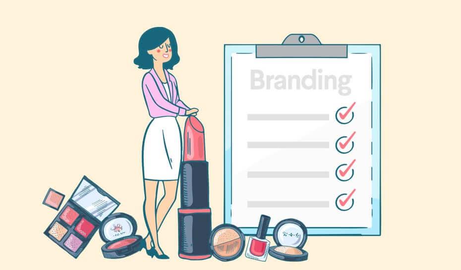Create-cosmetic-brands