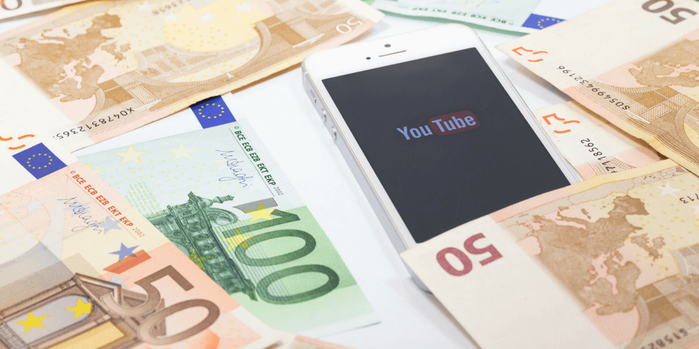 youtube-monetization-works-money-from-video-views