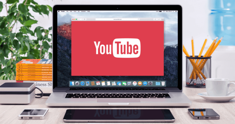 best-time-to-upload-to-youtube