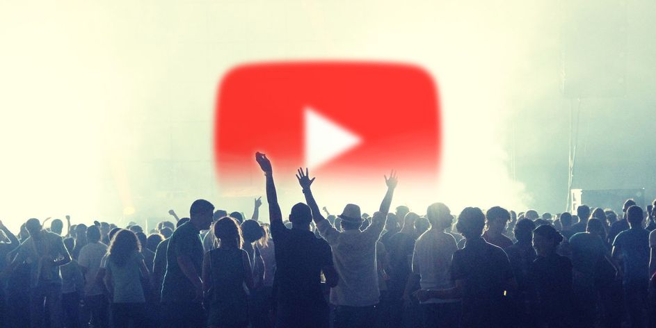 Monetized Youtube channel for sale - a fascinating service