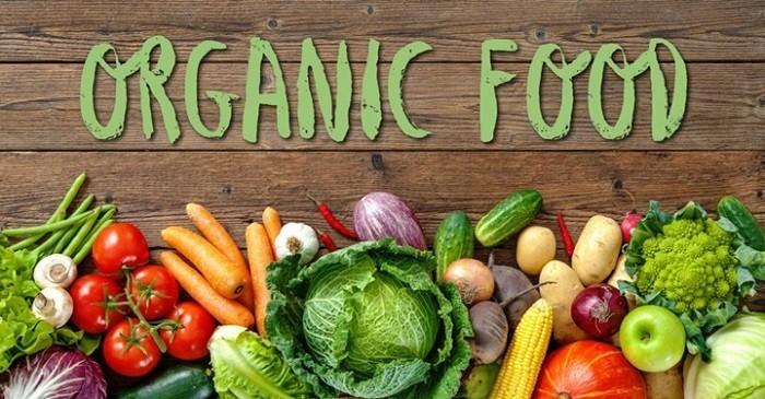 Organic-Food-Youtube-chef