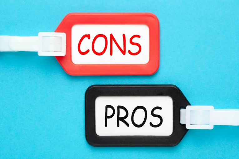 Buy-Subscribers-pros-cons