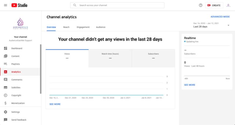 make-money-on-youtube-gg-adsense