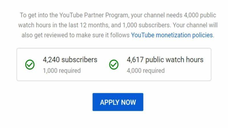 make-money-on-youtube-YPP