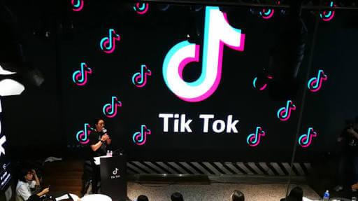 The disadvantages of tiktok
