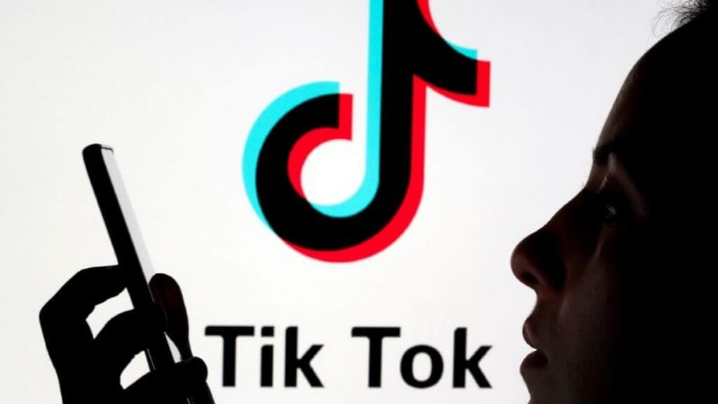 Tik-Tok-Ads