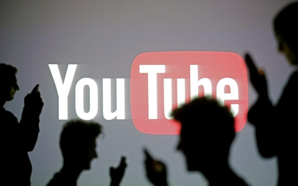 What does Youtube say about monetized Youtube channels for sale?