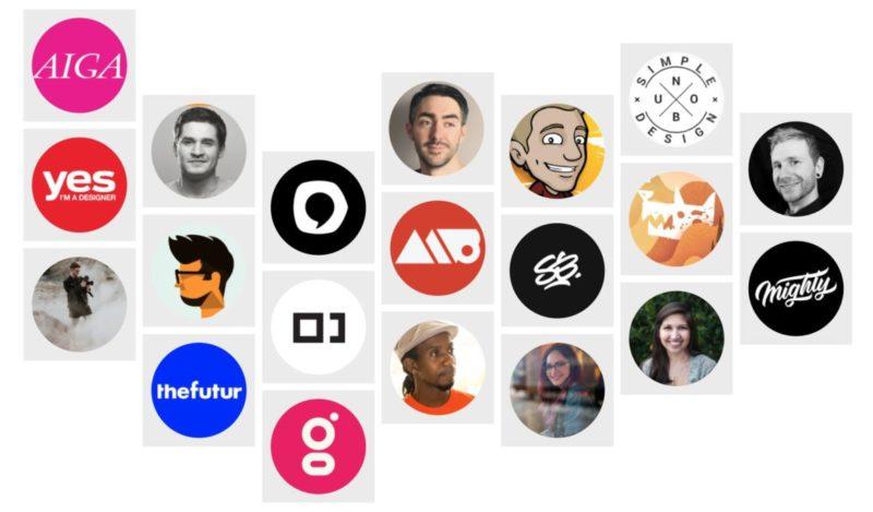 creative-channel-icon