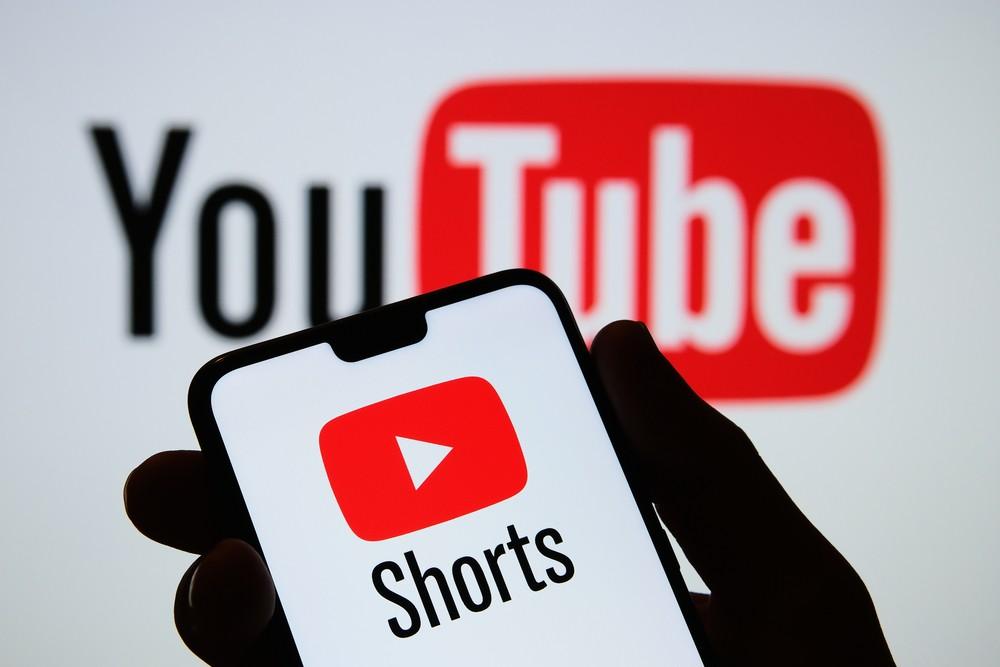 Youtube-Short