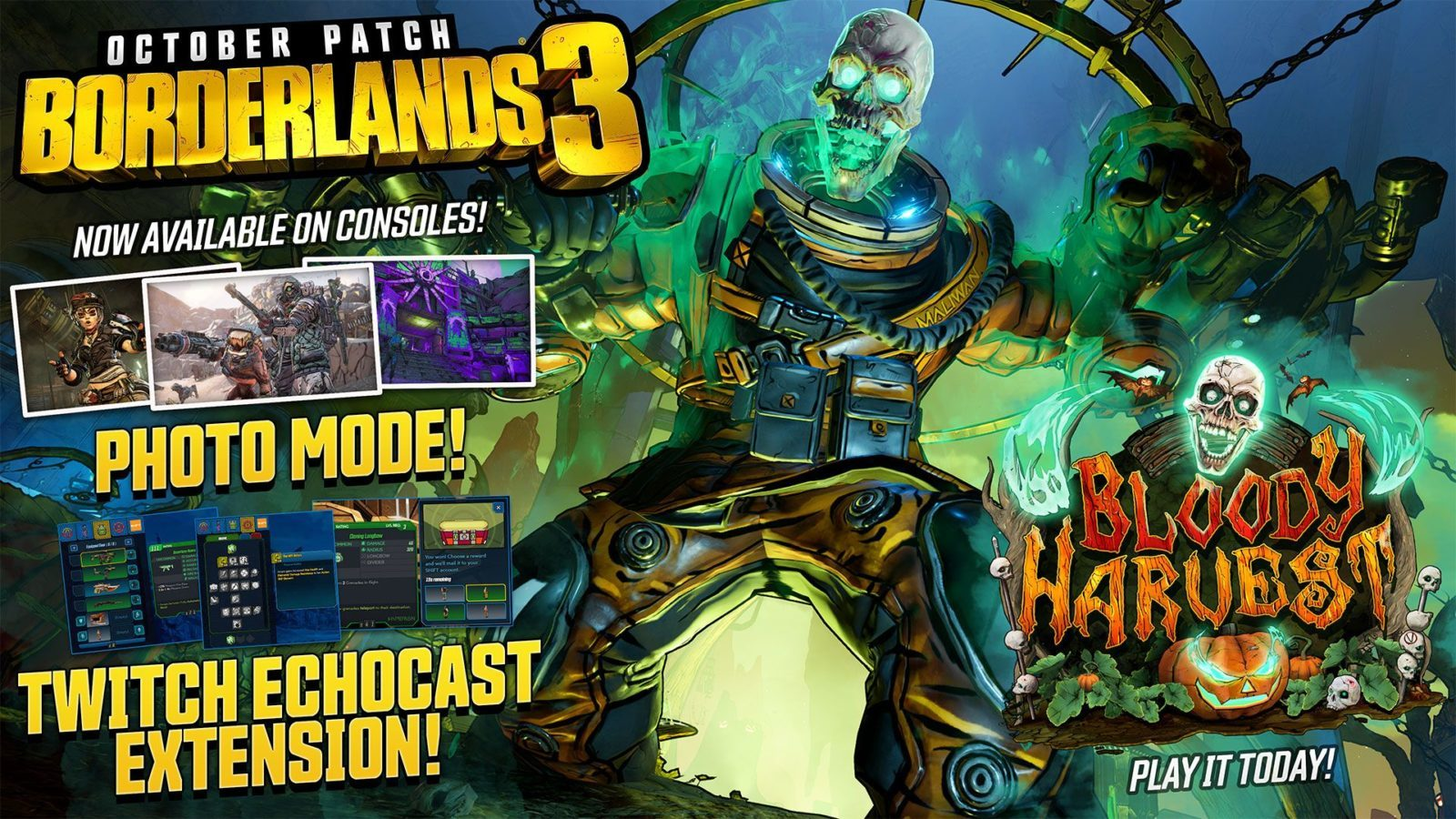 Borderland3-Get-more-video-game-views-on-youtube
