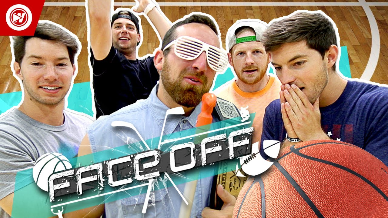 Dude-perfect-making-money-on-youtube