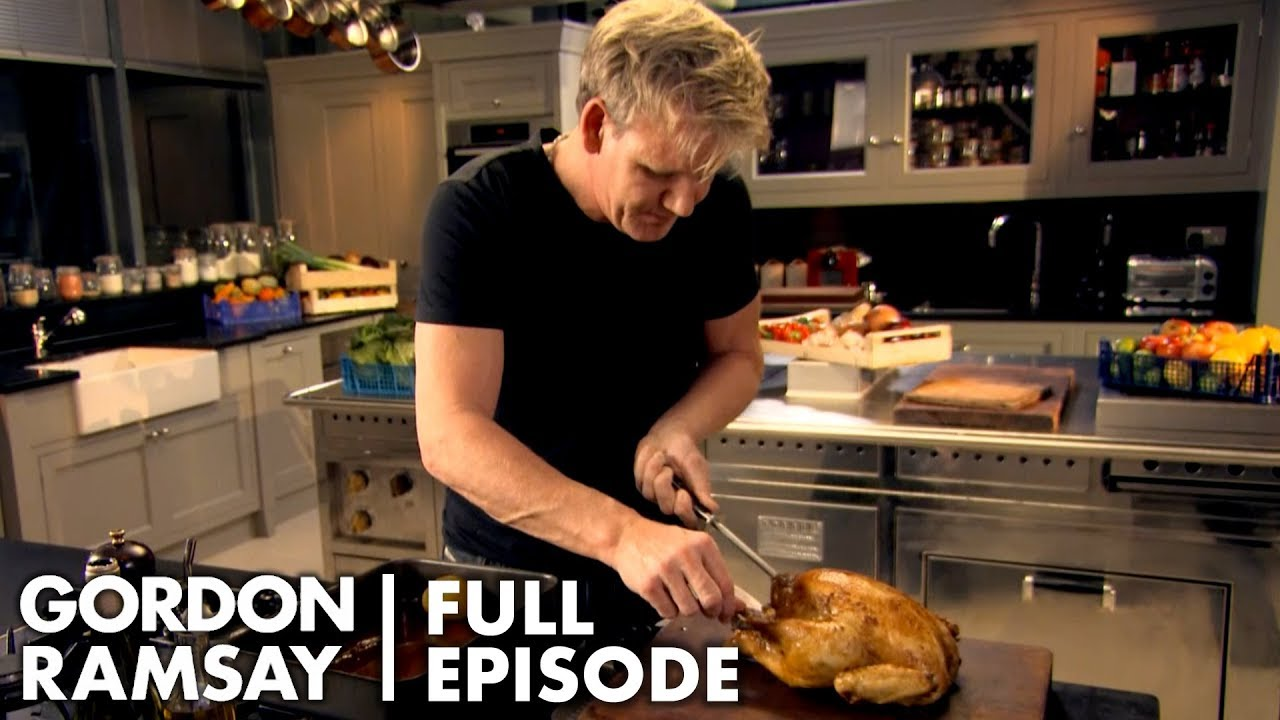 Gordon-Ramsay--make-money-from-home-cooking