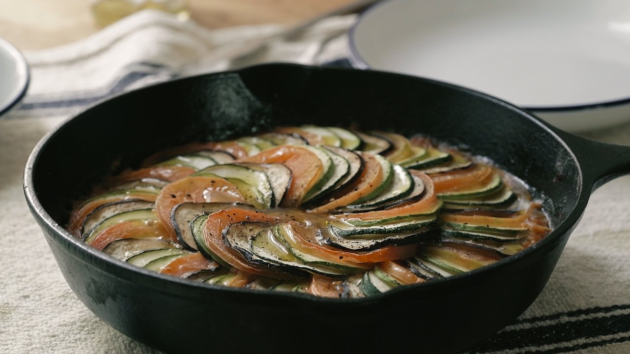 make-money-from-home-cooking-Honeykki