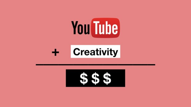 Youtube's-monetization-policies