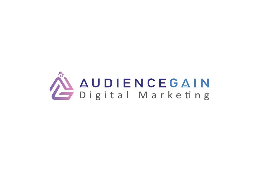Achieve 4000 YouTube Watch Hours faster with AudienceGain