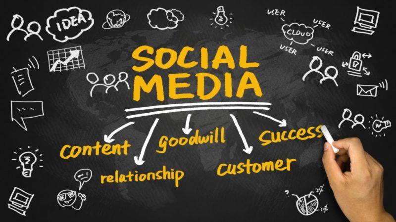 increase-Youtube-subscribers-social-credibility