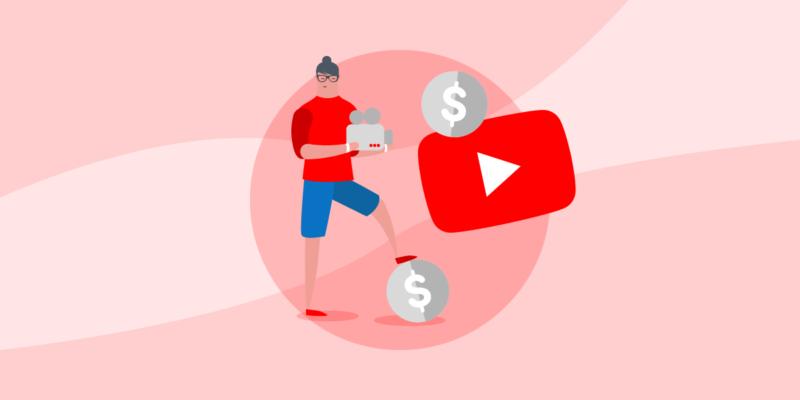 increase-Youtube-subscribers