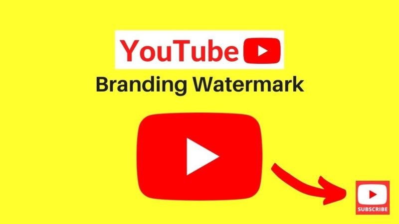 Branded-watermark-for-subscribers