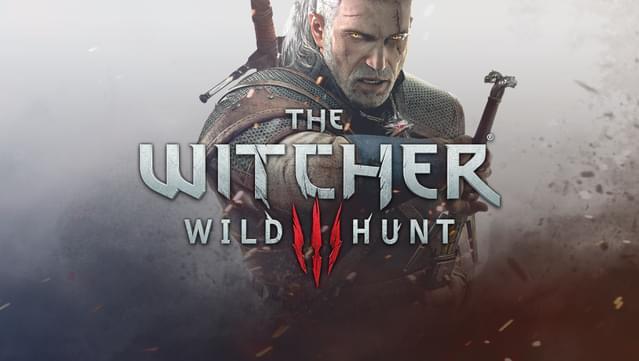 A Wild hunt for Witch Hunter