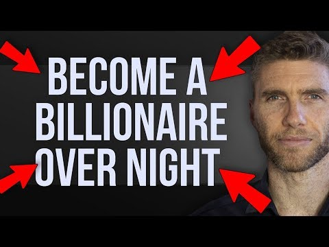 Become-a-billionaire-by-making-money-on-YouTube