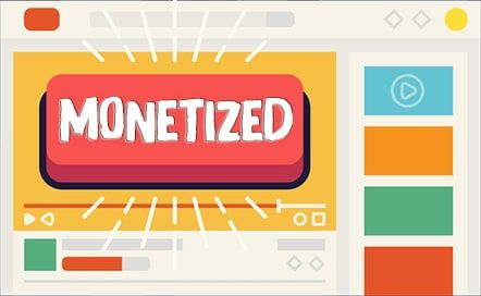 ytb-monetization-2