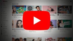유튜브 수익 창출