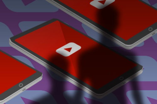 유튜브 글