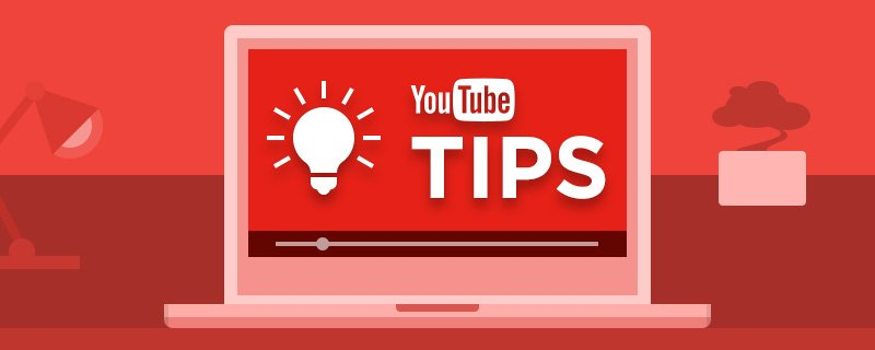 tips-to-get-subscribers-for-Youtube-free