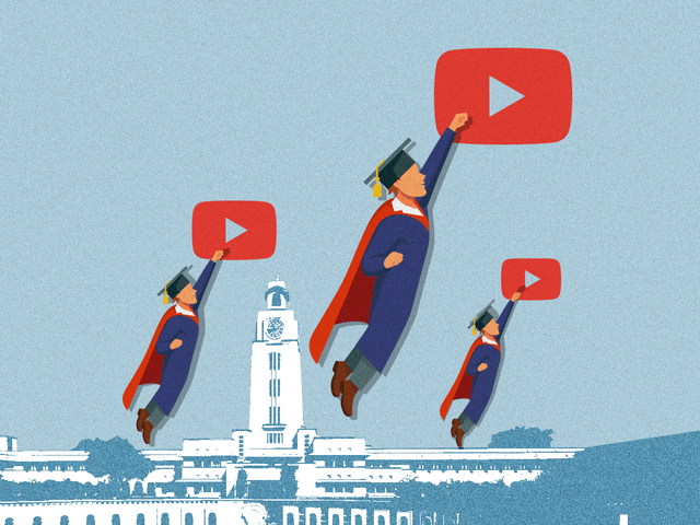 Advertisements - Youtube kids