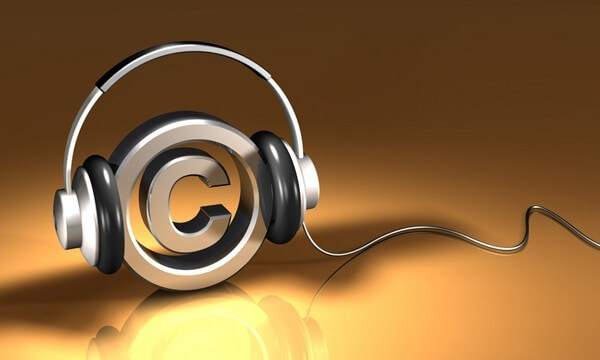 Copyrighted music - Music for videos youtube