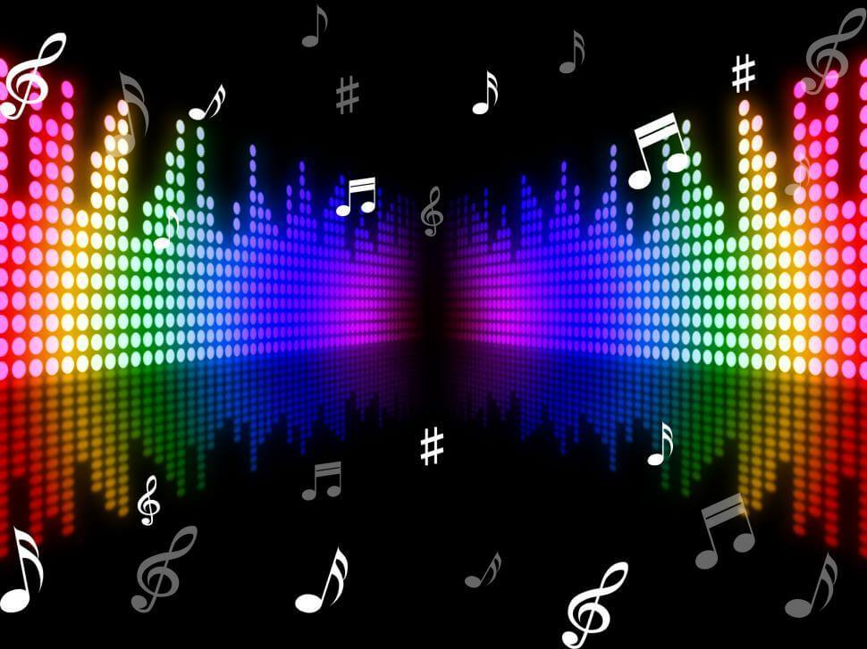 Determine the role of background music in your videos - Music for videos youtube