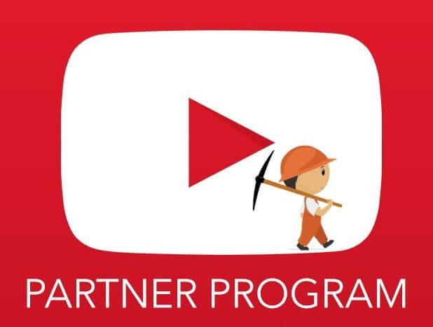 Disapproval-from-Youtube-Partner-Program