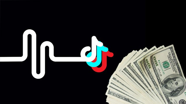 Does TikTok pay you, and how?