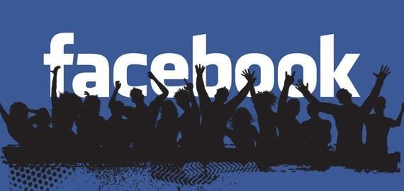 Facebook-Streamers-Make-Money-Facebook-Supporters