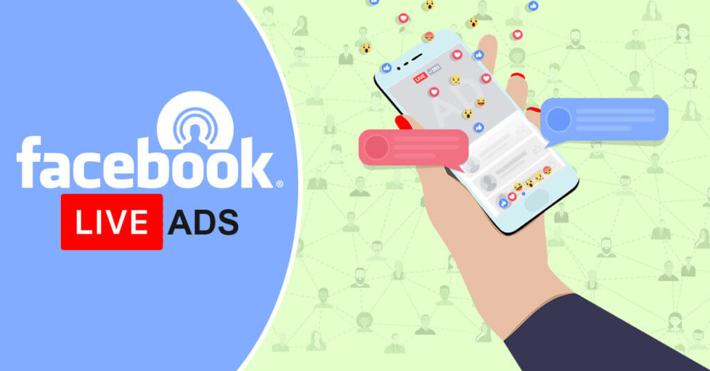 Facebook-live-ads