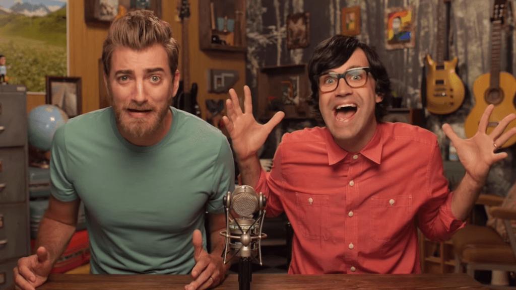 Good-Mythical-More -Rhett-Link