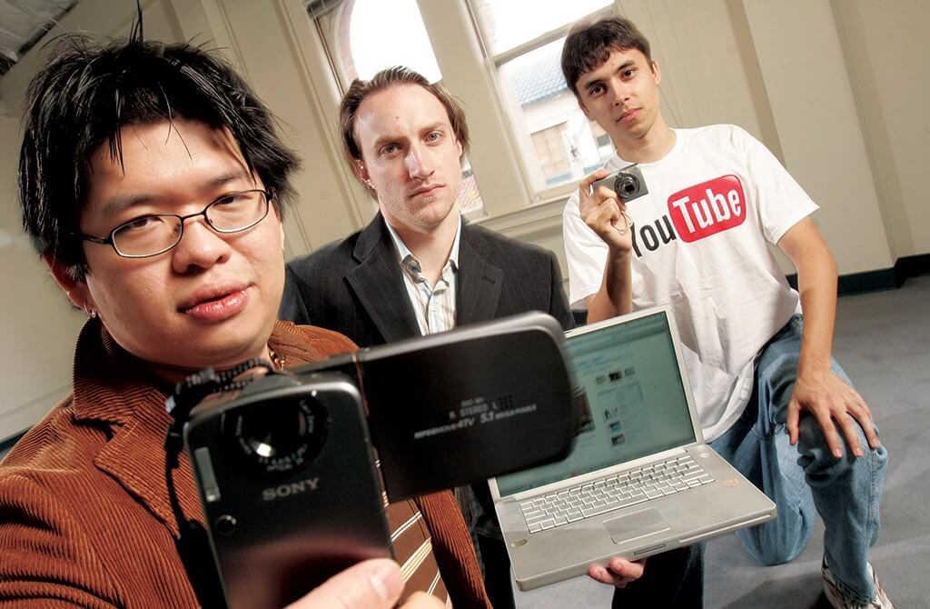 three-founders-of-Youtube